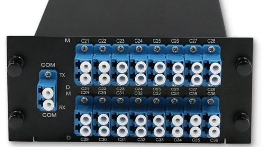 AP-DWDM-16MDD-LGX