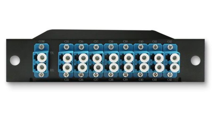 AP-DWDM-8MDD-LGX