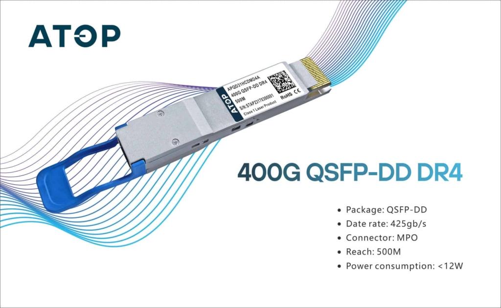 400G-DR4-en